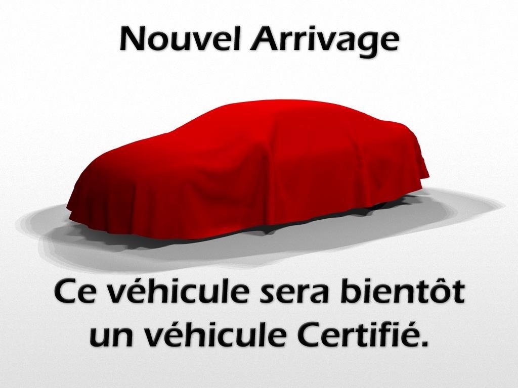 2016 Cadillac  ESCALADE 4RM, 4 PORTES Cadillac Escalade Platinum Edition