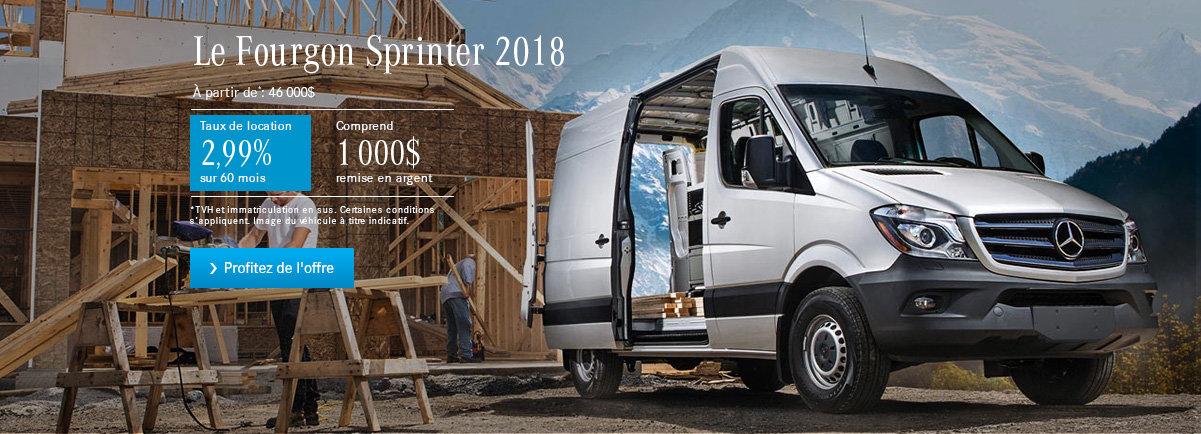 Le Fourgon Sprinter 2018-desktop