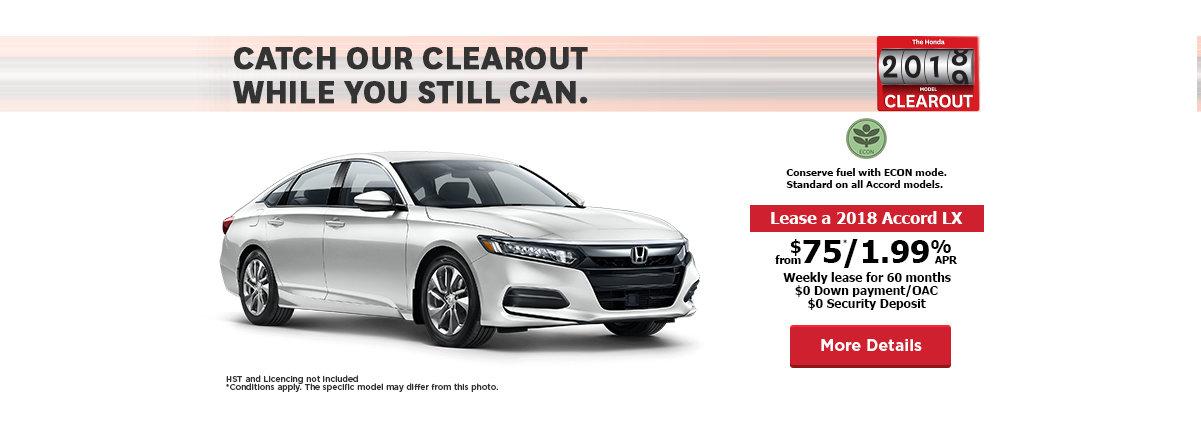 Accord - header - Civic Motors (Desktop)
