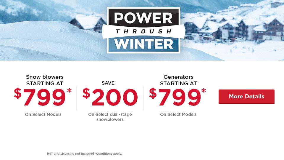 Powerhouse - winter - OCT (Copy)