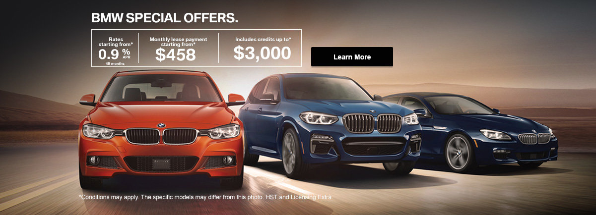 Monthly Event BMW - header - Desktop