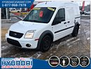 Ford Transit Connect XLT **Jamais accidenté** 2013