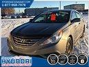 Hyundai Sonata GL ** Bluetooth, sièges chauffants avant ** 2012