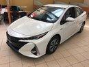 2020 Toyota PRIUS PRIME ENSEMBLE TECHNOLOGIE