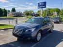 2016 Subaru Outback Wagon 2.5i TOURING TOIT OUVRANT CAMÉRA DE RECUL MAGS