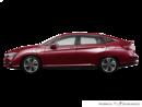 Honda Clarity hybride  2019