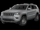 Jeep Grand Cherokee 2019