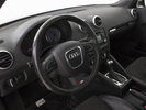 2013 Audi A3 Progressiv