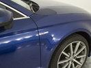 2015 Audi A3 2.0T Technik