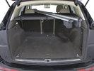 2014 Audi Q5 2.0L Komfort