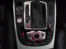 2015 Audi S5 Technik