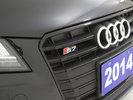 2014 Audi S7 4.0