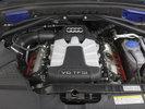 2016 Audi SQ5 3.0T Progressiv
