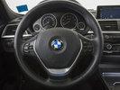 2017 BMW 3 Series 330i xDrive