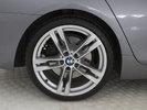 2015 BMW 6 Series 640i xDrive
