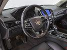 2014 Cadillac ATS RWD