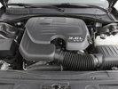 2017 Chrysler 300 300C Platinum