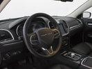 2017 Chrysler 300 TOURING