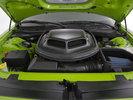 2017 Dodge Challenger R/T Shaker