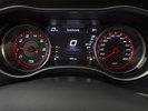 2017 Dodge Charger SXT