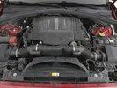 2017 Jaguar F-Pace 35t R-Sport