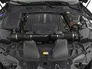 2014 Jaguar XF XFR