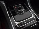 2017 Jaguar XF 35t R-Sport