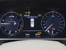 2014 Land Rover Range Rover SC