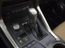 2015 Lexus NX 200t
