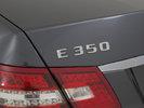 2012 Mercedes-Benz E-Class E 350
