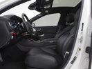 2014 Mercedes-Benz S-Class S 63 AMG