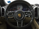 2016 Porsche Cayenne S