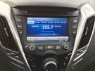 Hyundai Veloster TECH MANUELLE 6 VITESSES BAS KILOMÉTRAGE 2014