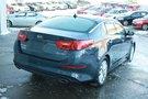 Kia Optima EX Lux. Navi GPS! Toit panoramique! 2015