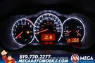 2010 Nissan Altima 2.5 S CPE