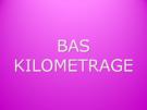 Kia Sorento LX 2.0L TURBO  AWD 4X4 COULEUR UNIQUE***A VOIR*** 2016