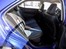2014 Toyota Corolla S sport Alloy wheels