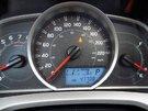 2015 Toyota RAV4 LE low kilometres