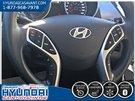 Hyundai Elantra GL **sièges chauffants** 2011