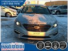 Hyundai Sonata GLS ** Caméra de recul ** 2015
