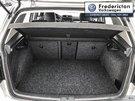 2013 Volkswagen Golf 5-Dr TDI Highline at Tip