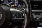 Lexus ES 300h Très Economique / $189.09 aux 2 semaines* 2016