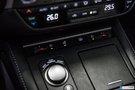 Lexus ES 350 Touring / Navigation / Caméra / Cuir 2016