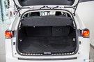 Lexus NX 200t AWD / Caméra/ Sieges chauffant 2016