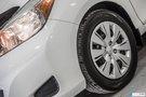 Toyota Yaris 2014+HB+A/C+GR ELEC COMPLET+BLUETOOTH 2014