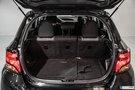 Toyota Yaris HB+LE+A/C+GR ELEC COMPLET+BLUETOOTH 2015