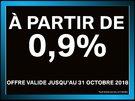 BMW 320i xDrive Ligne sport,Toit,Siège sport,À partir de 0,9% 2014