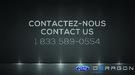 Audi A4 PROGRESSIV PLUS + S LINE + NAV + CAMÉRA + TOIT PROGRESSIV PLUS + S LINE + NAV + CAMÉRA + TOIT 2015