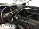 Nissan Maxima SV CUIR CAMERA MAGS SENSOR 360* SIEGES CHAUFFANTS SV CUIR CAMERA MAGS SENSOR 360* SIEGES CHAUFFANTS 2018