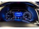 Nissan Murano SV Pour essaie routier 2715 Boul. Hébert  2015